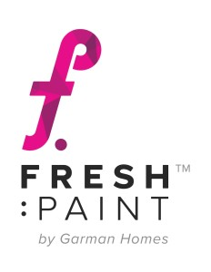 Fresh-Paint-by-Garman-Homes-Knightdlae Station