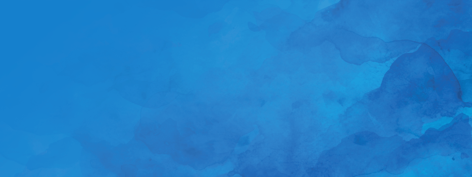 ks-headers-blue