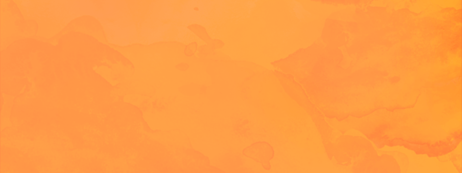 ks-headers-orange