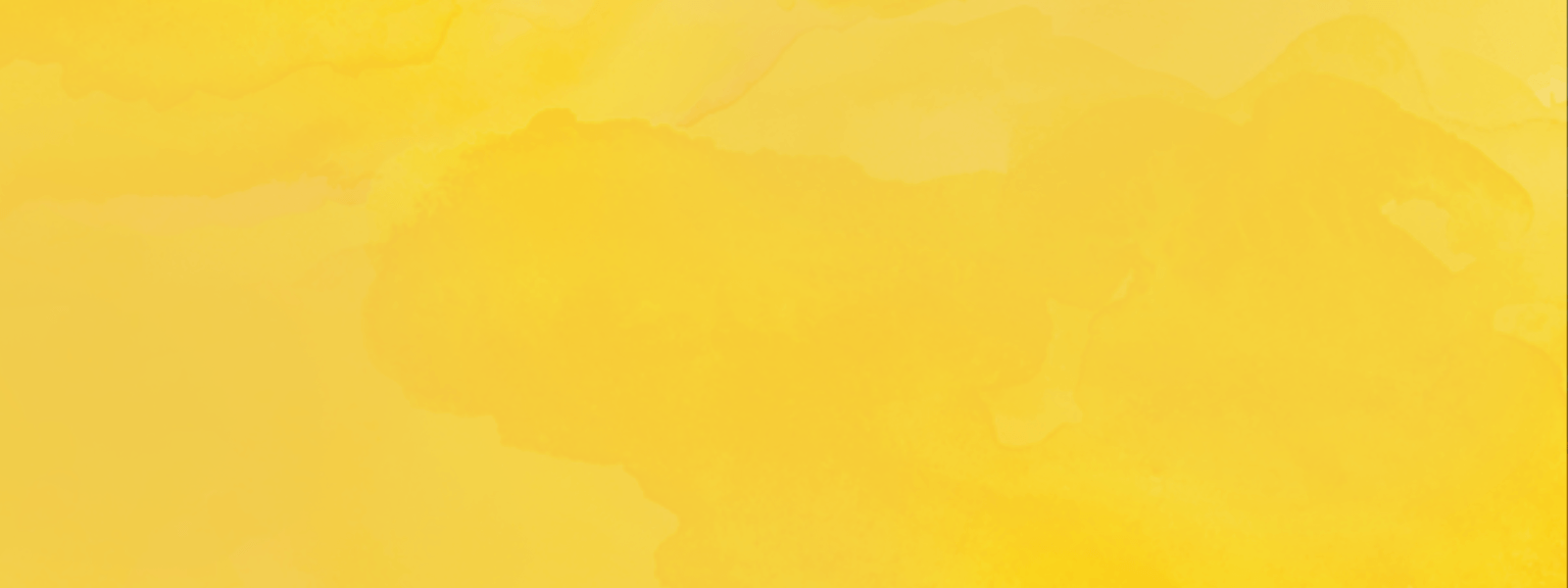 ks-headers-yellow