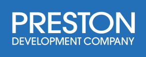 preston-development-company