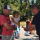 Town of Knightdale Community Day