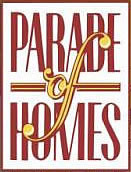 raleigh-parade-of-homes-logo