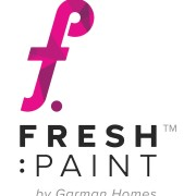 Fresh Paint by Garman Homes