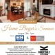 Knightdale Station Home Buyer's Seminar