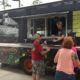 Knightdale Food Truck Thursdays