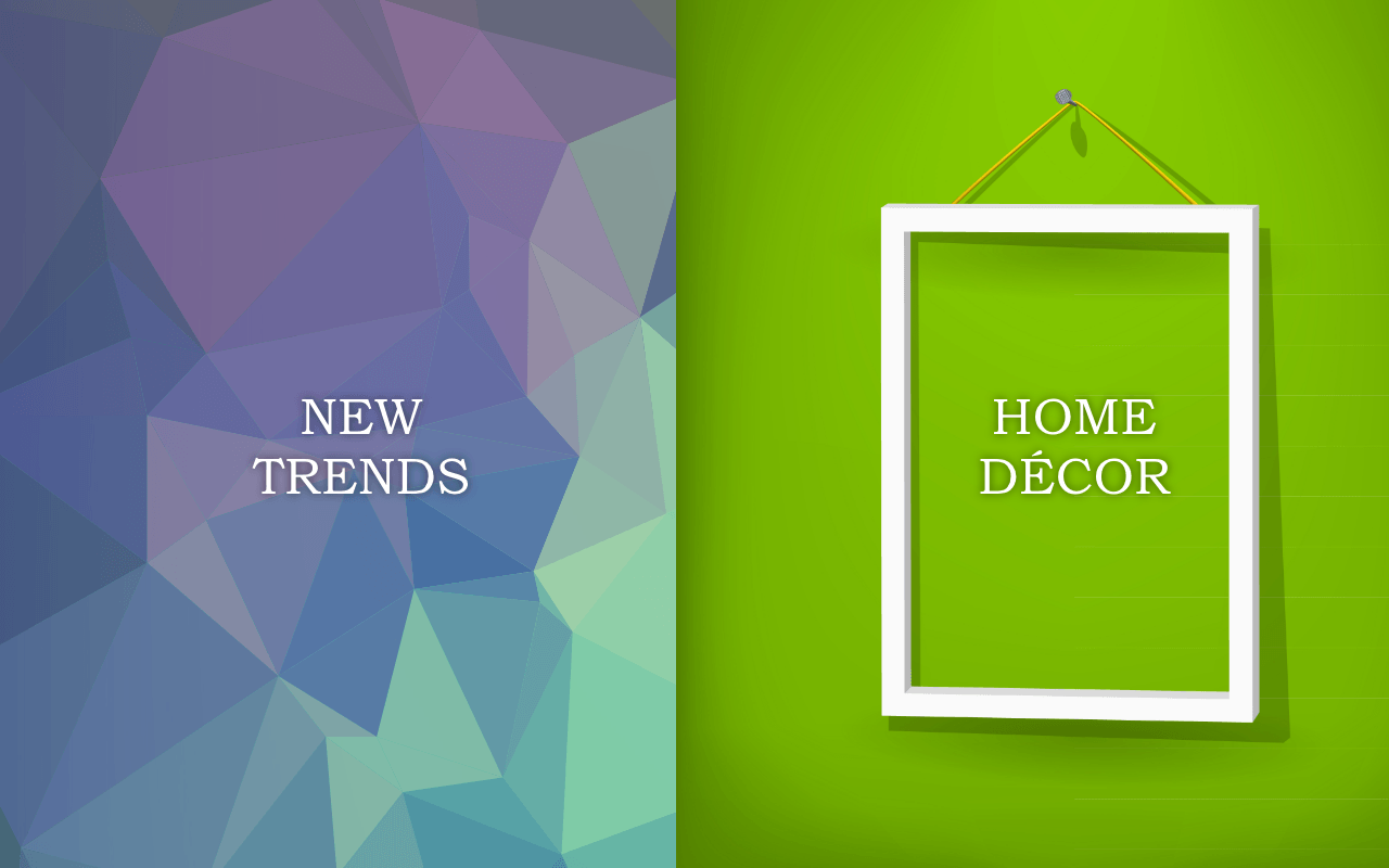 Trends In New Home Construction For 2015 Archives