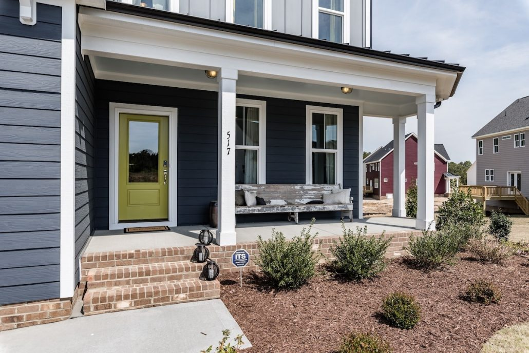 Top-10-Best-Suburbs-to-Live-in-Raleigh-Area