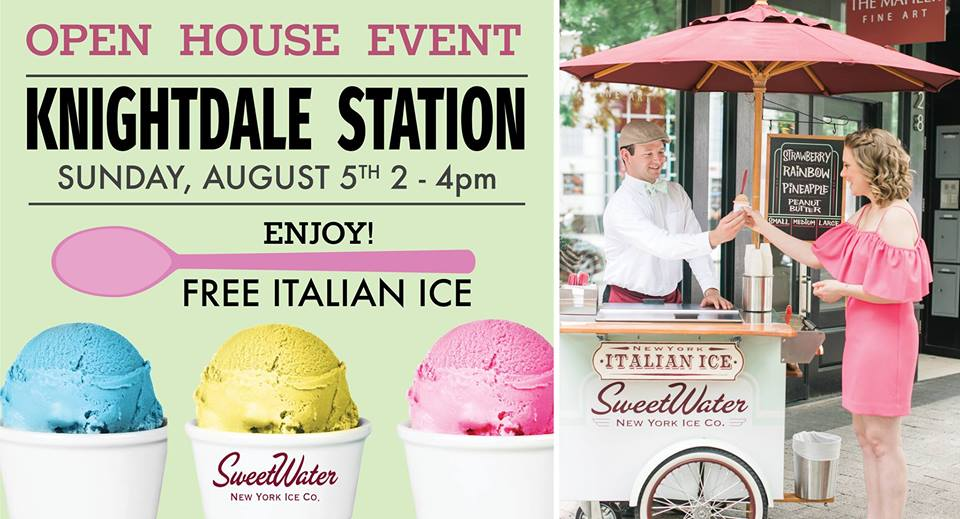 open-house-event-at-knightdale-station