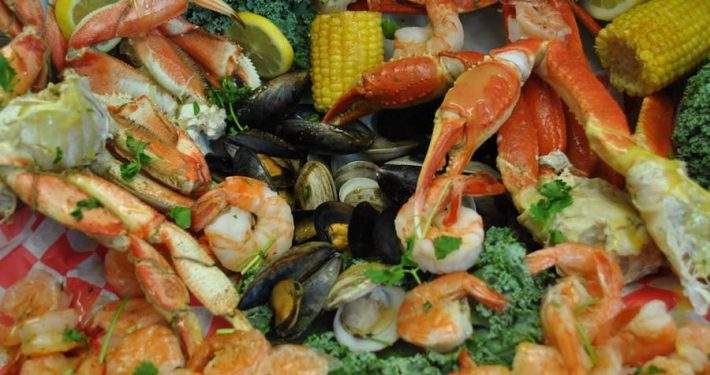 Freshest-Seafood-in-Knightdale-Knightdale Station