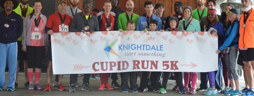 Knighdale-Holiday-Events-Knightdale Station
