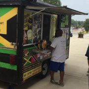Food-Truck-Thursdays-at-Knightdale Station