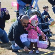 Knightdale-Easter-Event-at-Knightdale Station