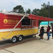 Knightdale_Spring-Food Truck-Rodeo