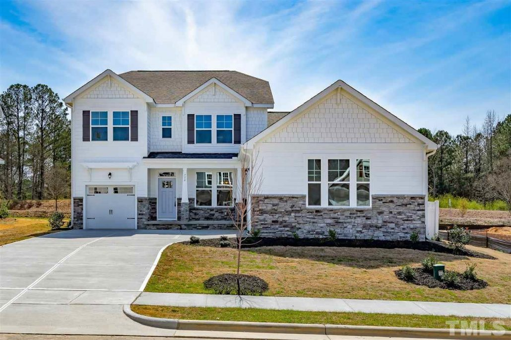 New-Homes-in-Knightdale