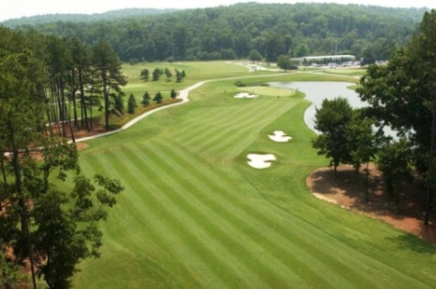 Best-in-US-Golf-Knightdale