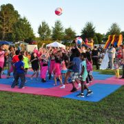Knightdale-Arts-and-Education-Fest