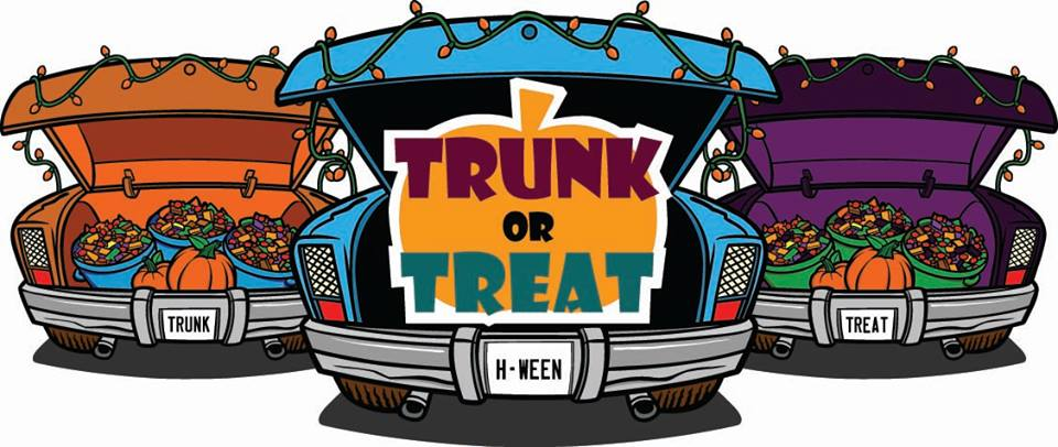 Knightdale-Halloween-Events-Trunk-or-Treat