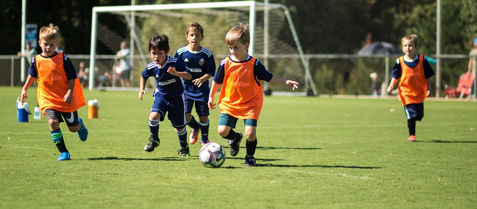 Knightdale-.Youth-Athletics-Soccer