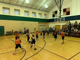 Knightdale-Youth-Athletics-Basketball