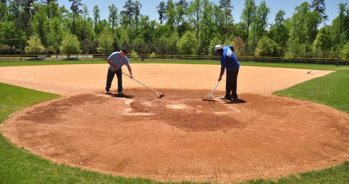 Knightdale-Youth-Athletics-Knightdale Station