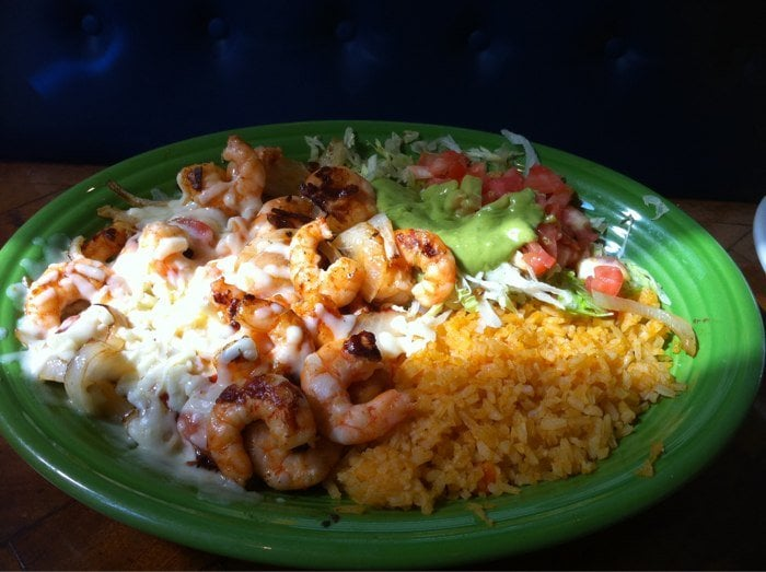 Top-Restaurants-in-Knightdale-El-Senor