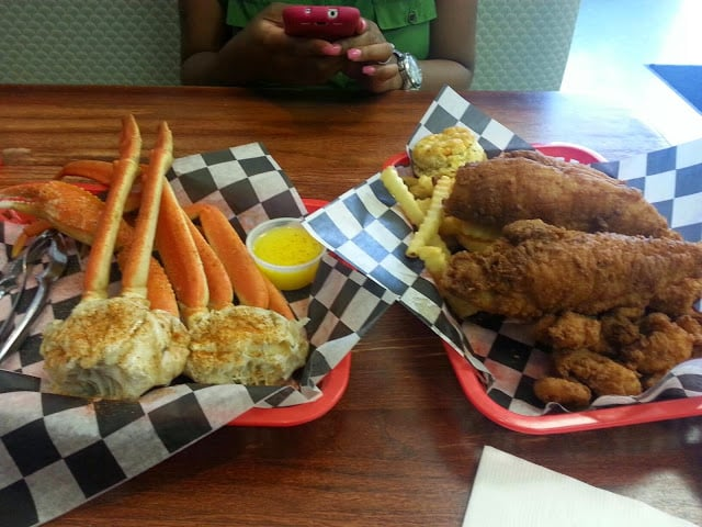 Top-Restaurants-in-Knightdale-Knightdale Station