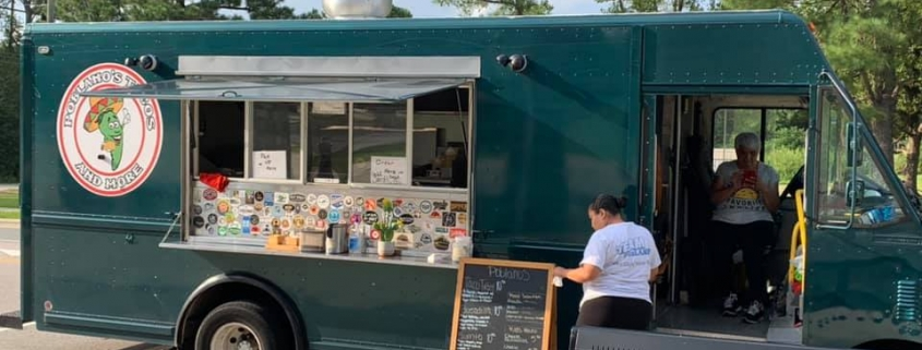 Food-Truck-Thursdays-Knightdale