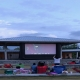 Friday-Night-Films-Knightdale-Station