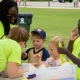 Knightdale-Arts-and-Education-Festival-Knightdale-Station