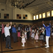 Knightdale-Daddy-and-Daughter-Dance