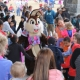 Knightdale-Easter-Events-Knightdale-Station