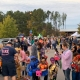 Knightdale-Trunk-or-Treat-