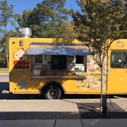 knightdale-food-truck-thursdays-knightdale-station