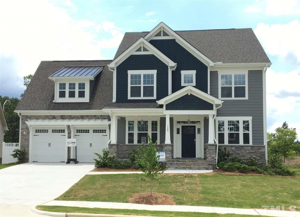 McKee-Homes-10th-Anniversary-Promotion-Knightdale-Station-
