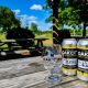 oak-city-brewing-company-knightdale
