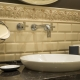 2020-new-bathroom-trends-Knightdale-station-new-home-community