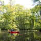 kayaking-in-raleigh-knightdale-station