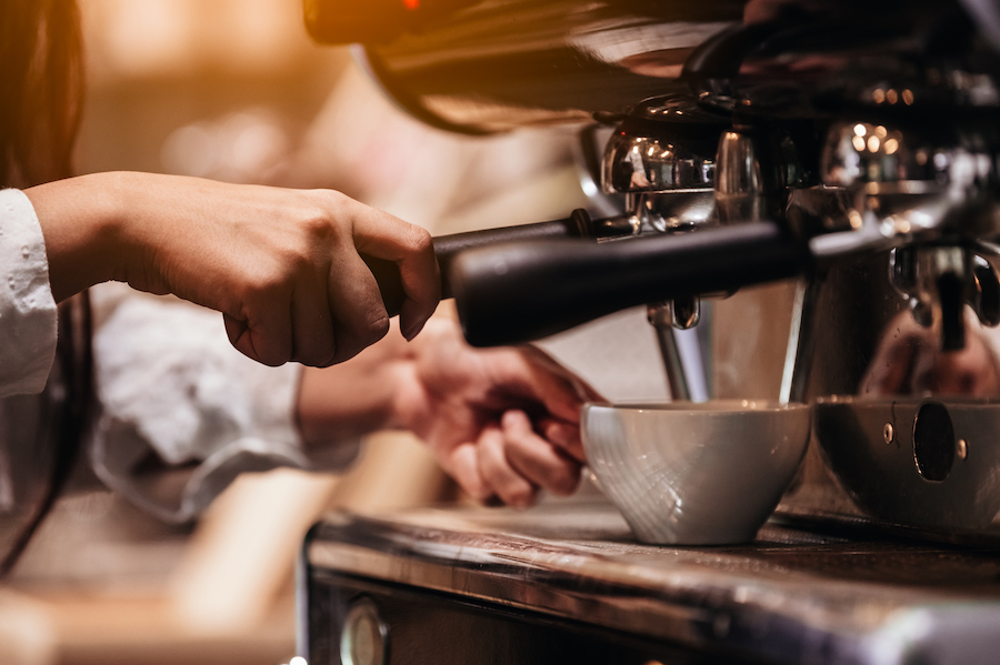raleigh-area-coffee-shops-knightdale-station.