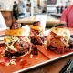 best-new-raleigh-restaurants-knightdale-station