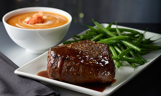 best-raleigh-nc-steakhouses-knightdale-station