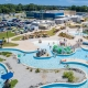 nc-water-parks-knightdale-station