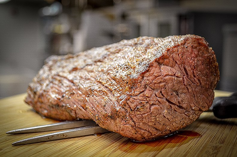 top-steakhouses-in-raleigh-knightdale-station